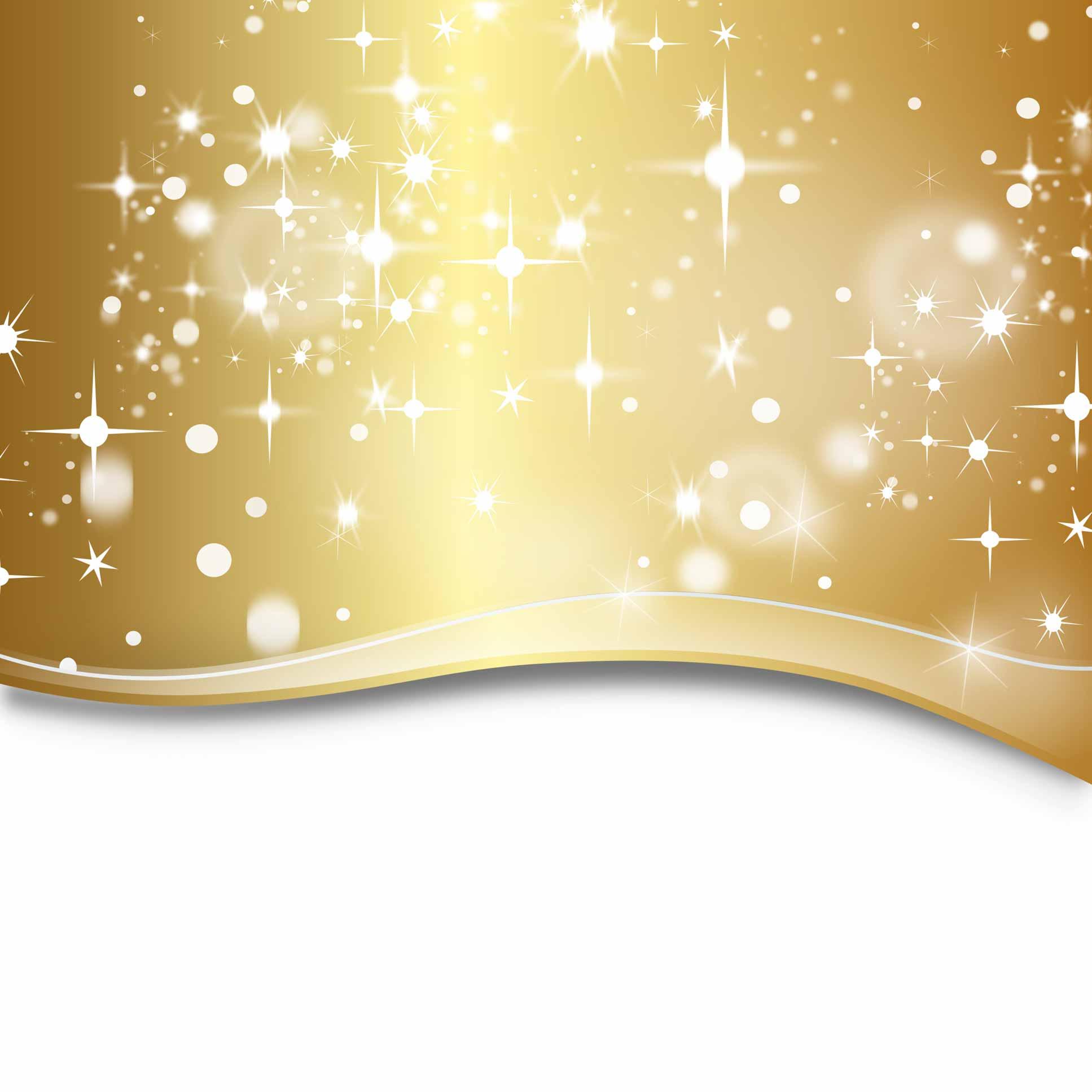 Voqeen 100 St/ück Weihnachten S/ü/ßigkeiten T/üten 150 St/ück Gold Bindestreifen Geschenk Verpackung f/ür Schokolade Bonbons Pl/ätzchen Keks Pralinen S/ü/ßigkeiten Geb/äckbeutel Weihnachtsbeutel